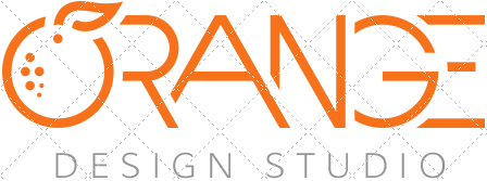 portfolio-logo-orange-studio