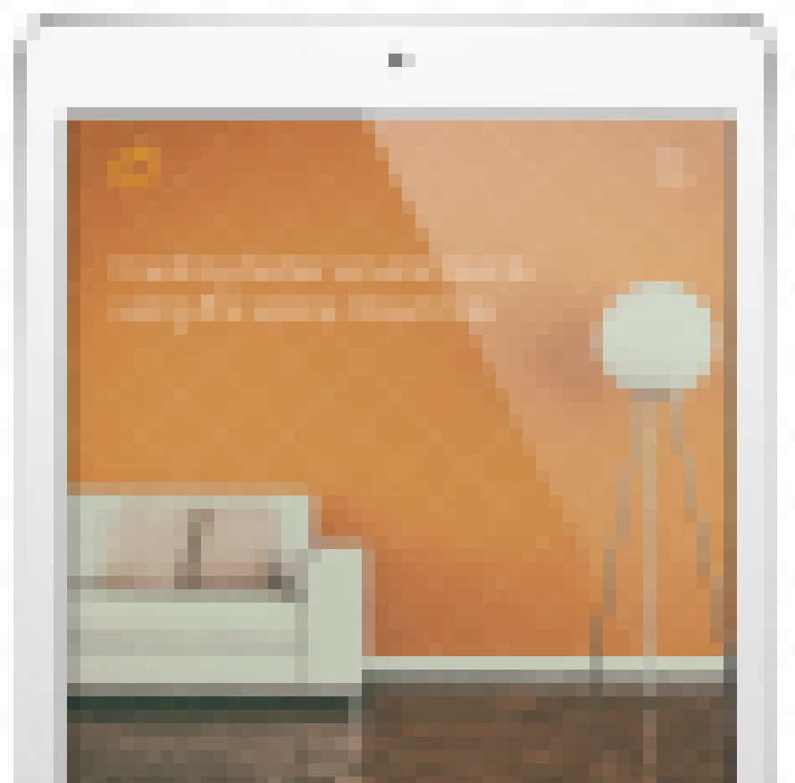 portfolio-tablet-orange-studio