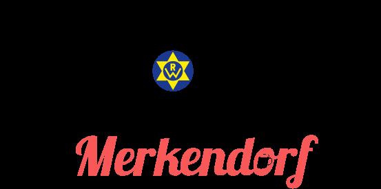 Frühlingsfest Merkendorf